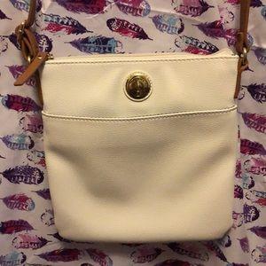 Small bag purse